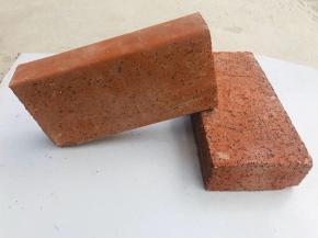 燒結環保磚