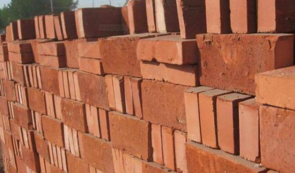 農村建房有什么磚比較合適,看了這篇文章你就清晰多了