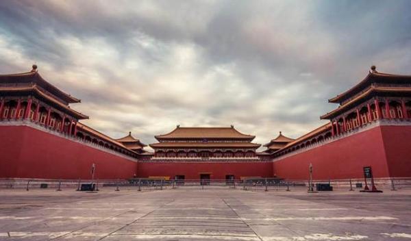 建造故宮的磚都來自哪里?哪些磚的地位很特殊?