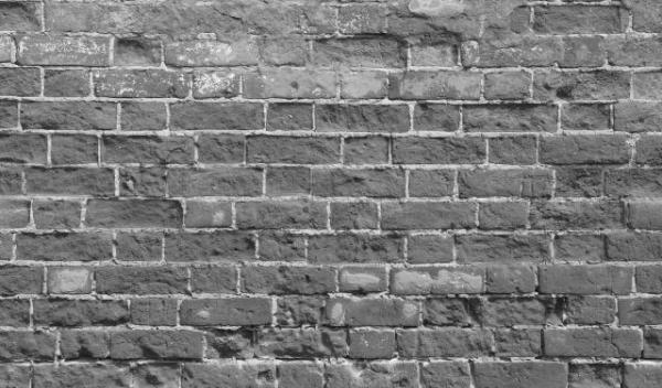 青磚、紅磚和水泥磚,哪種磚最強?